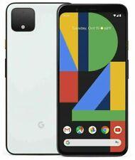 Google Pixel 4 XL 64GB (Unlocked) Verizon Sprint AT&T T-Mobile Straight Talk 10