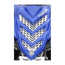 Raptor 700 XJ RADIATEUR Avant Grill remplissage 2006-2018 XRW Protection Capot Protection