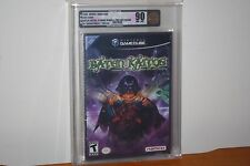 Baten Kaitos w/Soundtrack CD (Gamecube) NEW SEALED TRU EXCLUSIVE, MINT VGA 90!