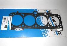 Cabeza redondeada metal sellado Reinz VW AUDI 2,0l 16v ABF 9a 6a 2e ady AG Ace