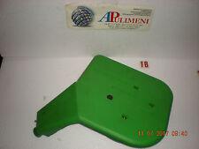 98011632 SCATOLA DEPURATORE FILTRO ARIA FIAT PANDA 750cc CARB 1986->2003