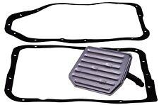 Auto Trans Filter Kit Premium Guard PT1194
