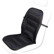 Heated Vehicle Seat Cushion Auto Winter Warmer Control Pad for Car Truck Van SUV
