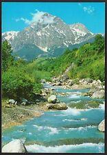 AD3712 Abruzzo Pittoresco - Il Gran Sasso