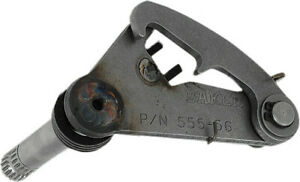 Baker Anti-Overshift Ratchet Pawl Assembly 555-56C-A