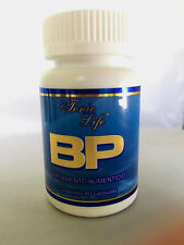 Tonic Life BP Figure 60 Capsules Constipation Diuretic Detox Natural Weight Loss