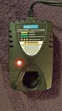 Blue point tools battery charger 120V/60Hz ETBSLC3600