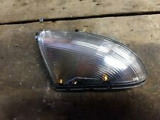For Dodge Ram 1500 & 2500 Front Driver Left Mirror Turn Signal Light OEM Mopar