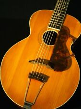 Gibson 1918 L-1 Used