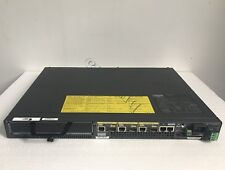 """Cisco 7301-DC 48 7301 router with dual DC power , 1GB/128FL  """" FAST SHIPPING """""""