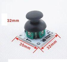 Joystick Breakout Module Sensor Shield For Robot Arduino Uno 2560 R3 Stm32 M