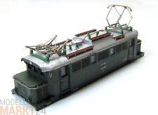 PIKO 5/6201 Ersatz-Gehäuse komplett für E-Lok BR E 44 131 der DR Spur H0 1:87