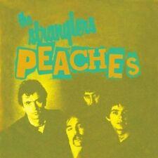 Limited Edition Mint (M) 45 RPM LP Vinyl Music Records
