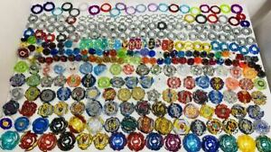 Beyblade Burst Layer Disc Driver Tip Other Approximately 280 or more sets