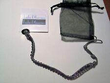 Lulu Dharma - Bracelet, Amethyst