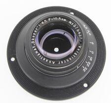 Voigtlander 105mm f4.5 Skopar  #575437
