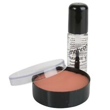Mehron Modeling Putty with Fixative Special FX