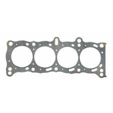 ITM 09-40920 (Fel-Pro 9440 PT) Engine Cylinder Head Gasket