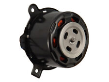 A/C Condenser Fan Motor Continental PM9041