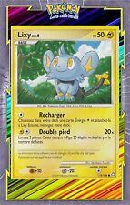 Lixy - DP6:Eveil des Legendes - 118/146 - Carte Pokemon Neuve Française
