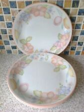 Unboxed Earthenware Tableware Marks & Spencer Pottery