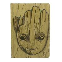 Guardians of the Galaxy Notizbuch Groot