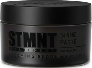 Sexy Hair Concepts Mens STMNT Grooming Goods Shine Paste - 3.38 oz