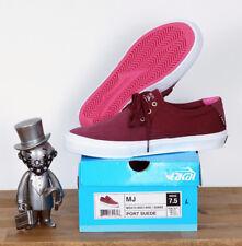 Lakai Skate Schuhe Shoes MJ Daly Marc Johnson Port Suede 7/40