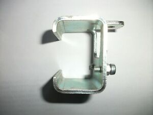 Henderson Face Fix Bracket for 900 Top Guide