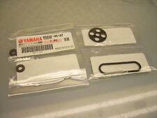 ORIGINAL YAMAHA FUEL TANK TAP PETCOCK GASKET REPAIR KIT XS400 XS650 XS750 XS1100