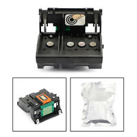 Office 2100 / 2150 / 2170 Hero 3.1 / 4.2 Testina di stampa Printhead IT
