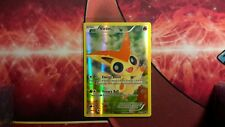 Victini Holo Promo Pokemon Card NM