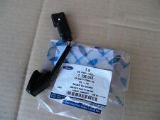 FORD Focus MK 1 + RS/ST NUOVO Riscaldato schermo a spruzzo x 1 Genuine Part 1135045