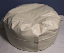 80x40cm Newborn Baby Posing Bean Bag Studio Photography Prop + DVD BAG ONLY!