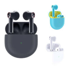 Original OnePlus Nord 8 7T 7 Pro Buds TWS Earphone Noise Cancellation Headset