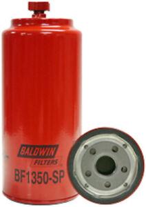 Fuel Water Separator Filter Hastings BF1350-SP