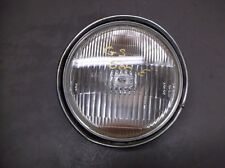 Used Headlight for 1988-Up Suzuki GS500E