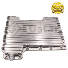 New Engine Oil Pan Fits Land Rover Range Rover 2003-2005 4.4L V8