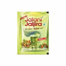 RSINC  Jalani Jaljira Packet ( 30 Sachet of 5g Each) 150g