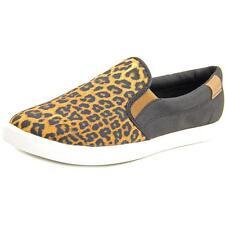 Crocs Citilane Slip-on Sneaker Women US 10 Black Fashion SNEAKERS UK 8 2871