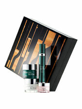 ReVive Limited Edition Artbox 11 with (4) FULL SIZE Products