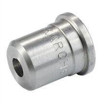 KARCHER Power Nozzle 28838310 HD 7/18, HDS 8/17 - C, HD 7/16 4-ST