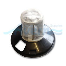 Numatic George Hoover Replacement Wet Float GVE370 CT Vacuum 502036 BRAND NEW