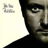 Phil Collins / Both Sides *NEW CD*
