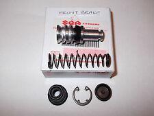 Genuine Suzuki Front Brake Master Cylinder Repair Kit DR-Z400 DR350 TS125R