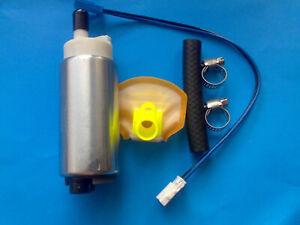 2004-2005 Suzuki GSX-R750 Fuel pump Bomba de combustible 1510029G00,15100-29G00