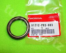 OEM Acura Integra GS B18C1 B18C5 Type-R Oil Pump Front Crank Seal 91212-PR3-003