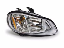 JAYCO EMBARK 2011 2012 2013 2014 2015 HEAD LIGHTS LAMP RV - RIGHT