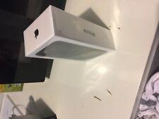 Apple iPhone 7  32Go - Noir (Désimlocké) Neuf