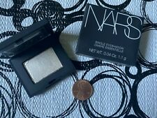 Nars Single Eyeshadow in Isla Bonita 5333 * Magnetic Compact * Full Size Nib
